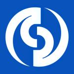 Stock CPSS logo