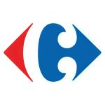 CRRFY Stock Logo