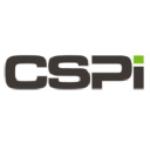 Stock CSPI logo