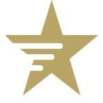 Stock CSTR logo