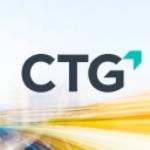 Stock CTG logo