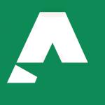 CTRA Stock Logo