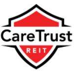 Stock CTRE logo