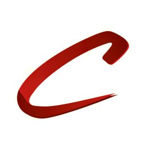Stock CTRM logo