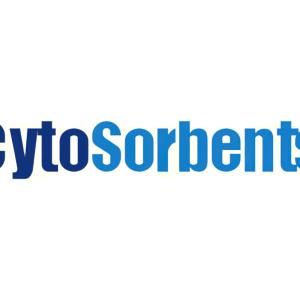Stock CTSO logo