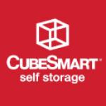 Stock CUBE logo