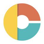 Stock CUE logo