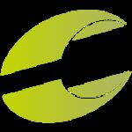 CURO Stock Logo