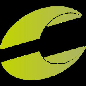 Stock CURO logo