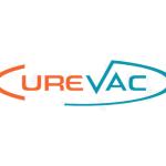 Stock CVAC logo