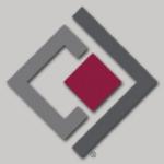 Stock CVLY logo
