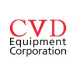 Stock CVV logo