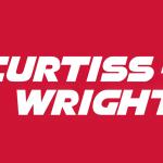 Stock CW logo