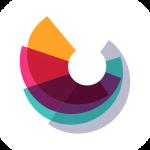 Stock CYAD logo
