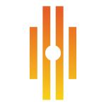 Stock CYDY logo