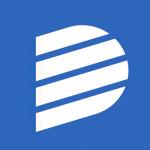Stock D logo