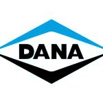 DAN Stock Logo