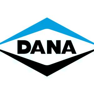 Stock DAN logo