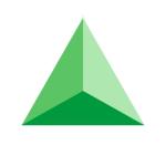 Stock DAR logo