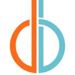 DARE Stock Logo