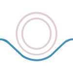 Stock DBVT logo