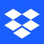 DBX Stock Logo