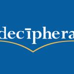 Stock DCPH logo