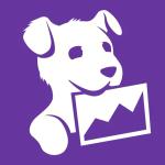DDOG Stock Logo