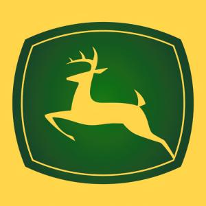 Stock DE logo