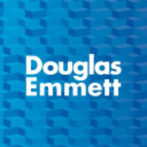 Stock DEI logo