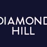 DHIL Stock Logo