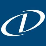 Stock DHR logo