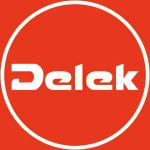 Stock DK logo