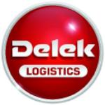 Stock DKL logo