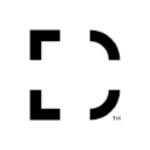DLR Stock Logo