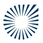 DMAC Stock Logo