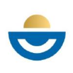 Stock DNGDF logo