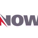 Stock DNOW logo