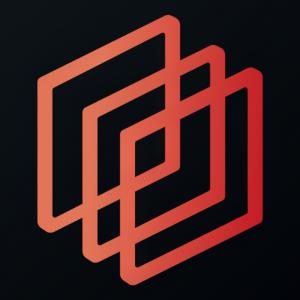 DPLS Stock Logo