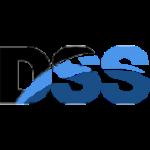 Stock DSS logo