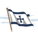 Stock DSX logo