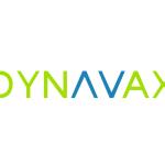 DVAX Stock Logo