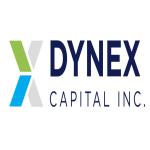 Stock DX logo