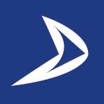 Stock DYNT logo