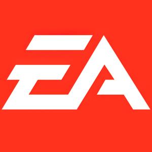 Stock EA logo