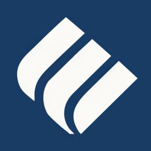 Stock EBC logo