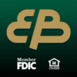 Stock EBTC logo