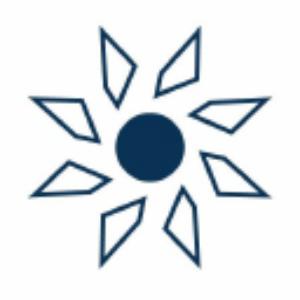Stock ECOR logo