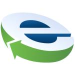 Stock ECPG logo
