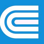 Stock ED logo